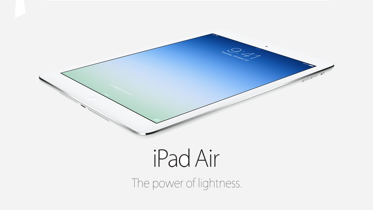 sim-3g-cho-ipad-air